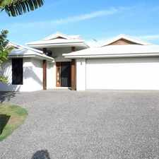 Rental info for Spacious Open Plan Family Home in the Thornlands area