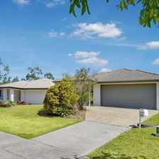 Rental info for APPLICATION APPROVED! in the Sunshine Coast area