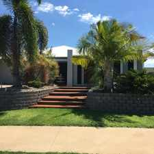 Rental info for Lovely Home in Vines Close to Marist in the Emerald area