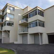 Rental info for INSPECTION - MON 22 MAY 12.00PM - 12.10PM in the Coffs Harbour area