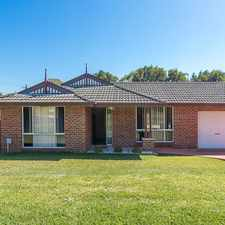 Rental info for Finally home! in the Mayfield West area