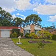 Rental info for Great Family Home in the Forster - Tuncurry area