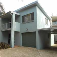 Rental info for Beautiful Location Opposite Shellharbour Boat Harbour in the Wollongong area