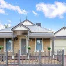 Rental info for Offering a blend of low maintenance living in the Melbourne area