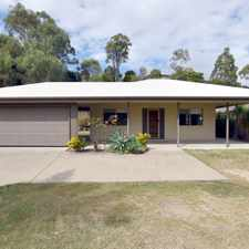 Rental info for :: PLEASANT HOME IN THE HIDEAWAY in the Gladstone area
