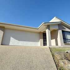 Rental info for :: LOOK NO FURTHER FOR GREAT VALUE ... FANTASTIC 4 BEDROOM RESIDENCE (11 IMAGES) in the Glen Eden area