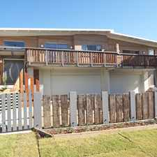 Rental info for Contempory Industrial Chic ********APPLICATION APPROVED*********** in the Bateau Bay area