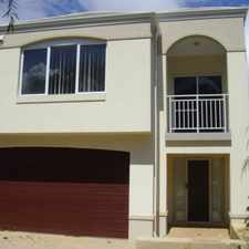 Rental info for LEASED! ANOTHER PROPERTY WANTED
