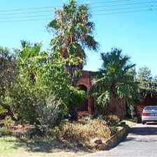 Rental info for IDEAL FAMILY HOME in the Warwick area