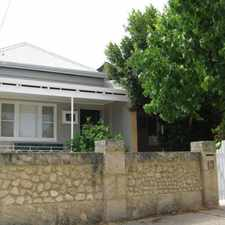 Rental info for CHARM and CHARACTER, GREAT LOCATION in the Northbridge area