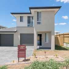 Rental info for NEW SPACIOUS HOME, PERFECT FOR THE SINGLE OR COUPLE in the Flinders View area