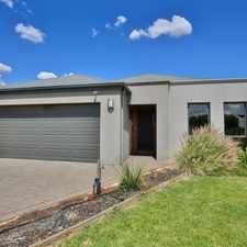 Rental info for MODERN 3 BEDROOM HOME, GREAT LOCATION