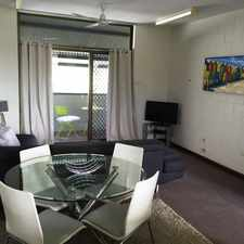 Rental info for So close to everything! in the Tiwi area