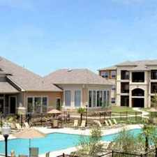 Rental info for 21811 Wildwood Park Road #252 in the Rosenberg area