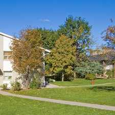 Rental info for Rexlington Heights