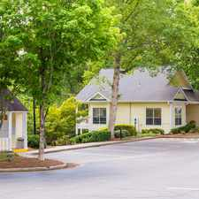 Rental info for Autumn Ridge Apartments