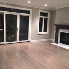 Rental info for 874 West Lill Avenue #3w in the Chicago area