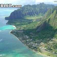Rental info for $2795 1 bedroom House in Kaneohe in the Kaneohe area