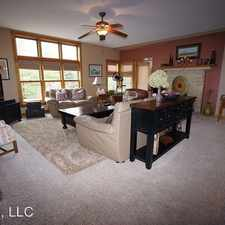 Rental info for 5284 Lacy Rd. # Unit-B