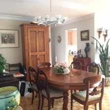 Rental info for 660 Briar Hill Avenue in the Englemount-Lawrence area