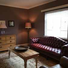 Rental info for 1018-1022 Silver SW & 400, 402 & 404 11th St SW in the South Valley area