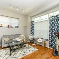 Rental info for 2153 W. Ohio St, #3F in the West Town area