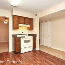 Rental info for 228 Sanders Ferry Road