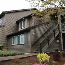 Rental info for 9490 SW 146th Terrace Unit R8 in the Sexton Mountain area