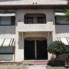 Rental info for 1119 W 107th St in the Congress Southwest area