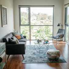 Rental info for 889 Date St. Unit 416 in the Cortez area