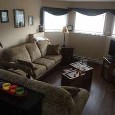 Rental info for Bright Spacious 1 Bedroom Apt. In Paradise in the Paradise area