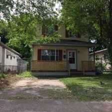 Rental info for Nice Cozy Home in the Hampton area