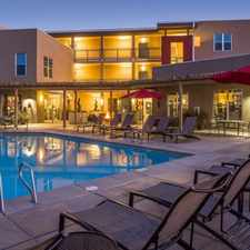 Rental info for ABQ Uptown Village in the Albuquerque area