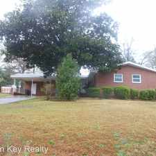 Rental info for 305 Ashby Way