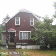 Rental info for 1543 Evanston St. in the Fairywood area