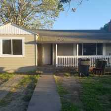 Rental info for 916 Sonoma Ave A