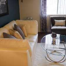 Rental info for Great Central Location 1 Bedroom, 1 Bath. $525/mo in the Fairgrounds area