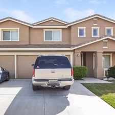 Rental info for Beautifully Renovated 4 Bed/3 Bath Home In, CA....