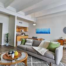 Rental info for Paradise Palms in the Phoenix area