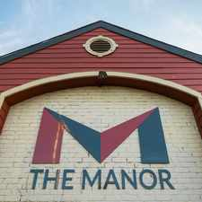Rental info for The Manor Apartments in the Windsor Park area