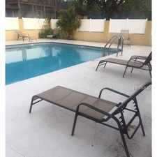 Rental info for House In Great Location. Will Consider! in the Tarpon Springs area