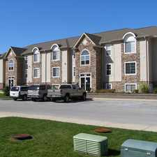 Rental info for 3 Bedrooms Apartment - With Convenient Access T...