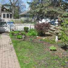Rental info for Here Is Another Great New Addition By Garrett G... in the Howe area