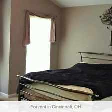 Rental info for Move-in Condition, 2 Bedroom 1.50 Bath in the Columbia-Tusculum area
