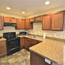 Rental info for 3460 South 8000 West in the Magna area