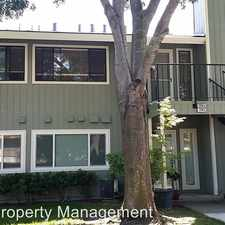 Rental info for 208 Compton Circle #A
