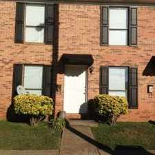 Rental info for 805 11th Ave
