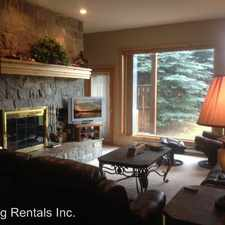 Rental info for 1985 Yellowtail Road Unit 290