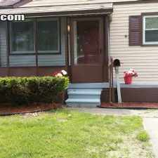 Rental info for $900 5 bedroom House in Detroit Northwest in the Redford area