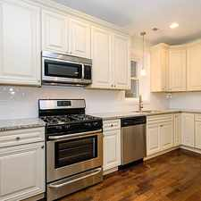 Rental info for 1727 W Albion Ave #3 in the Chicago area